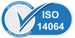 ISO14064