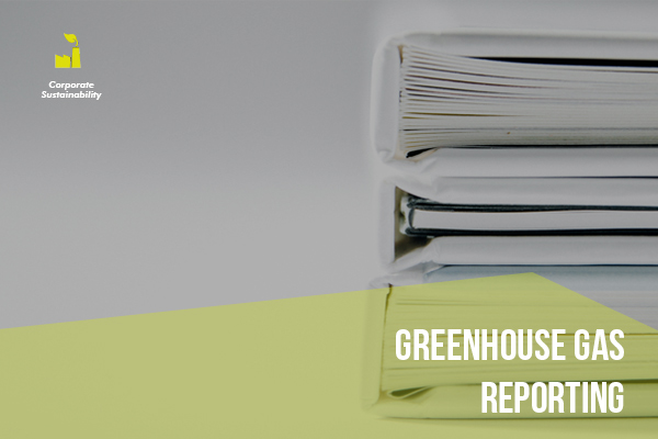 greenhouse_gas_reporting
