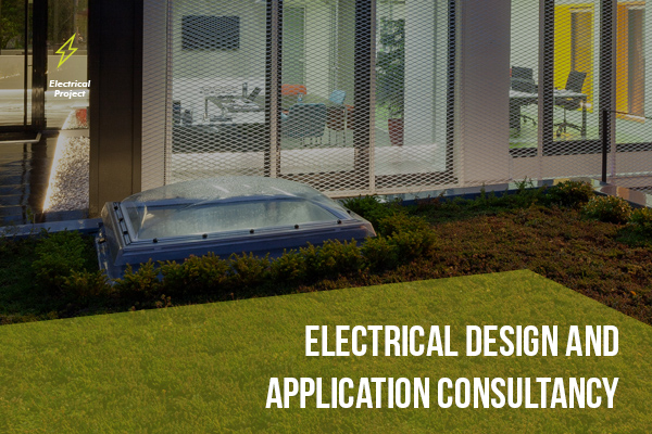 electrical_design_and_application_consultancy