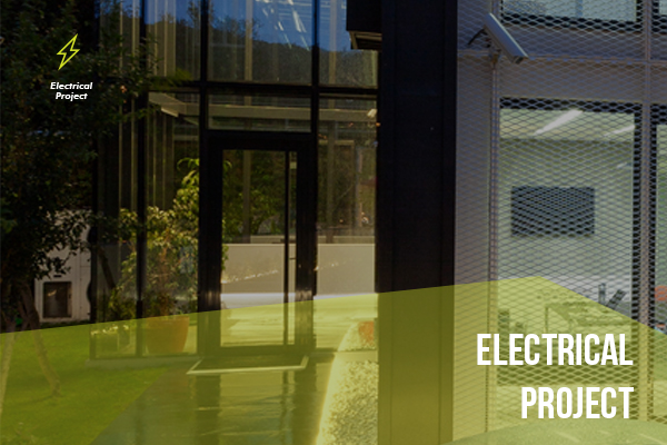 electrical_project